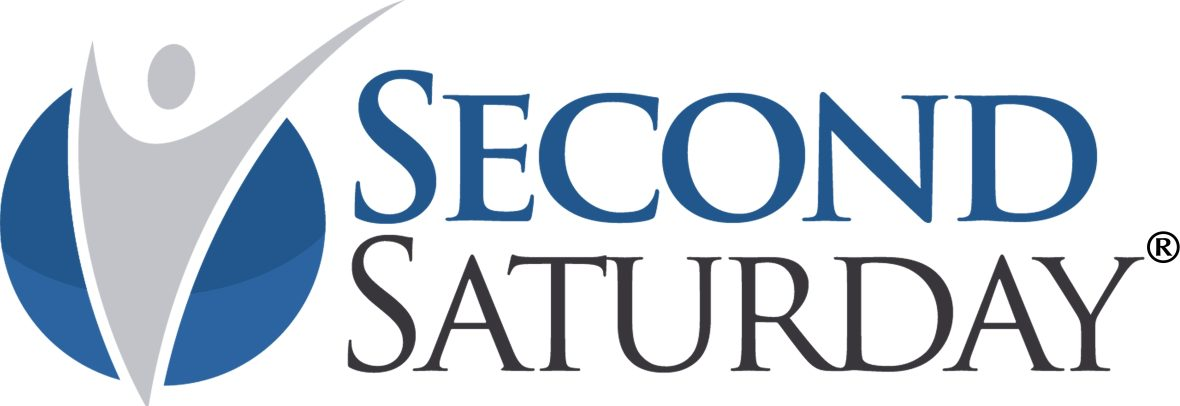 cropped-cropped-second-saturday-logo-print-10000x3476.jpg